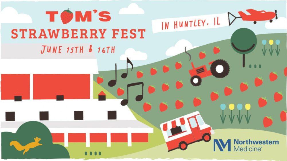 website-header-toms-strawberry-fest